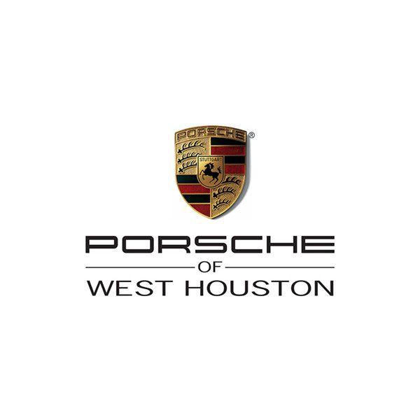 Porsche West Houston >> Inmotion Marketing Group